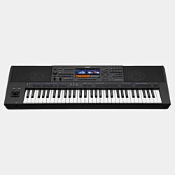 Yamaha PSR-SX900 Digital Piano