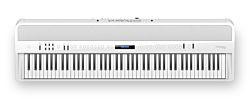 Roland FP-90 Vit Digital Piano