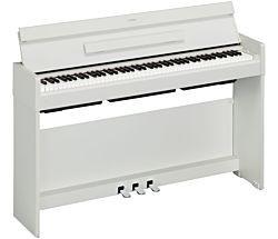 Yamaha Arius YDP-S34 Vit Digital Piano