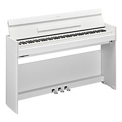 Yamaha YDP-S54 Vit Digital Piano