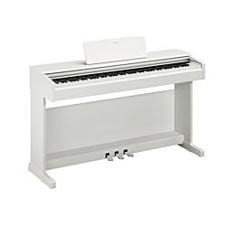 Yamaha YDP-144 Vit Digital Piano