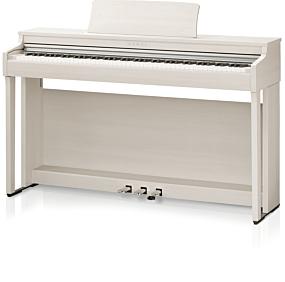 Kawai CN-29 Vit Ask Digital Piano
