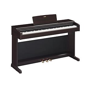 Yamaha YDP-144 Rosenträ Digital Piano