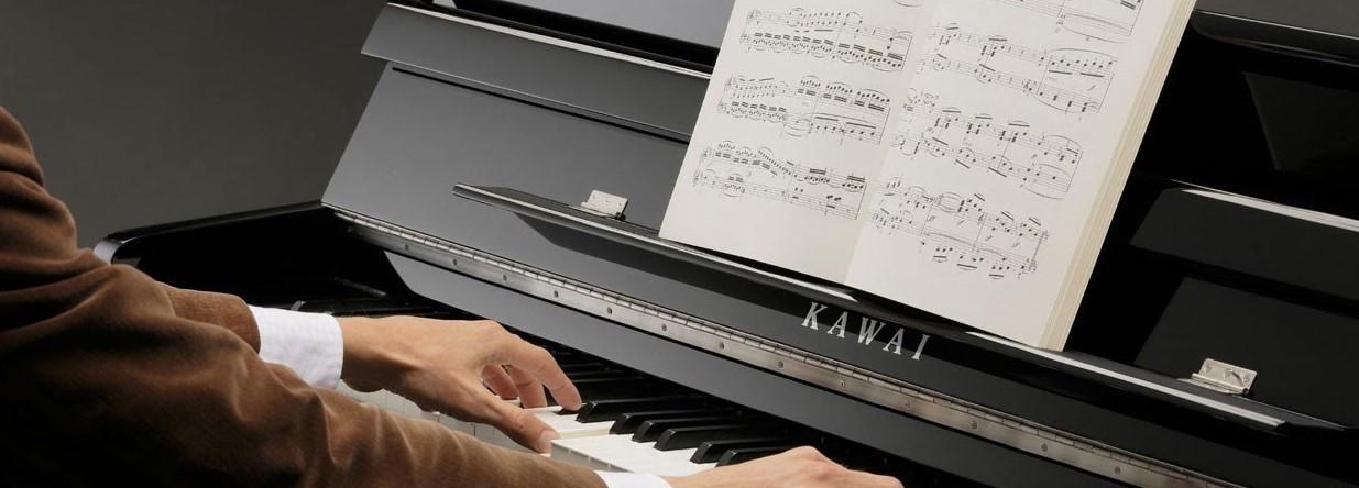 Vi kan ha marknadens snyggaste instrument i Stockholmsbutiken! - CS-11